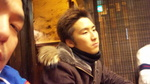 2010年1月1日アリオ川口@埼玉『click』